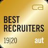 Best Recruiters aut 19 20