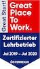 GPTW_Österreich_Great Start_Badge_Juli_2019_RGB