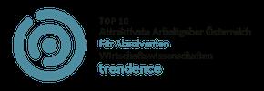 Österreich_Absolventen-Wirtschaftswissenschaften_Top10