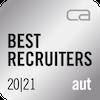 Best Recruiters