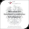 Beruf & Familie