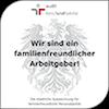 Audit Familienfreundlicher Betrieb