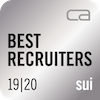 Best Recruiters
