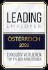 Leading Employer Österreich