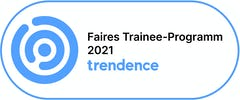 Faires Traineeprogramm 2021