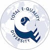 Total E-Quality Diversity