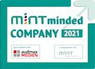 MINT minded Company 2021