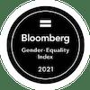 Gender-Equality Index 2021
