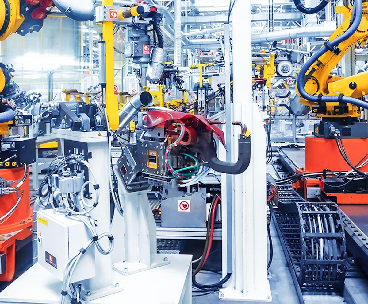 Automatisierungstechniker*in