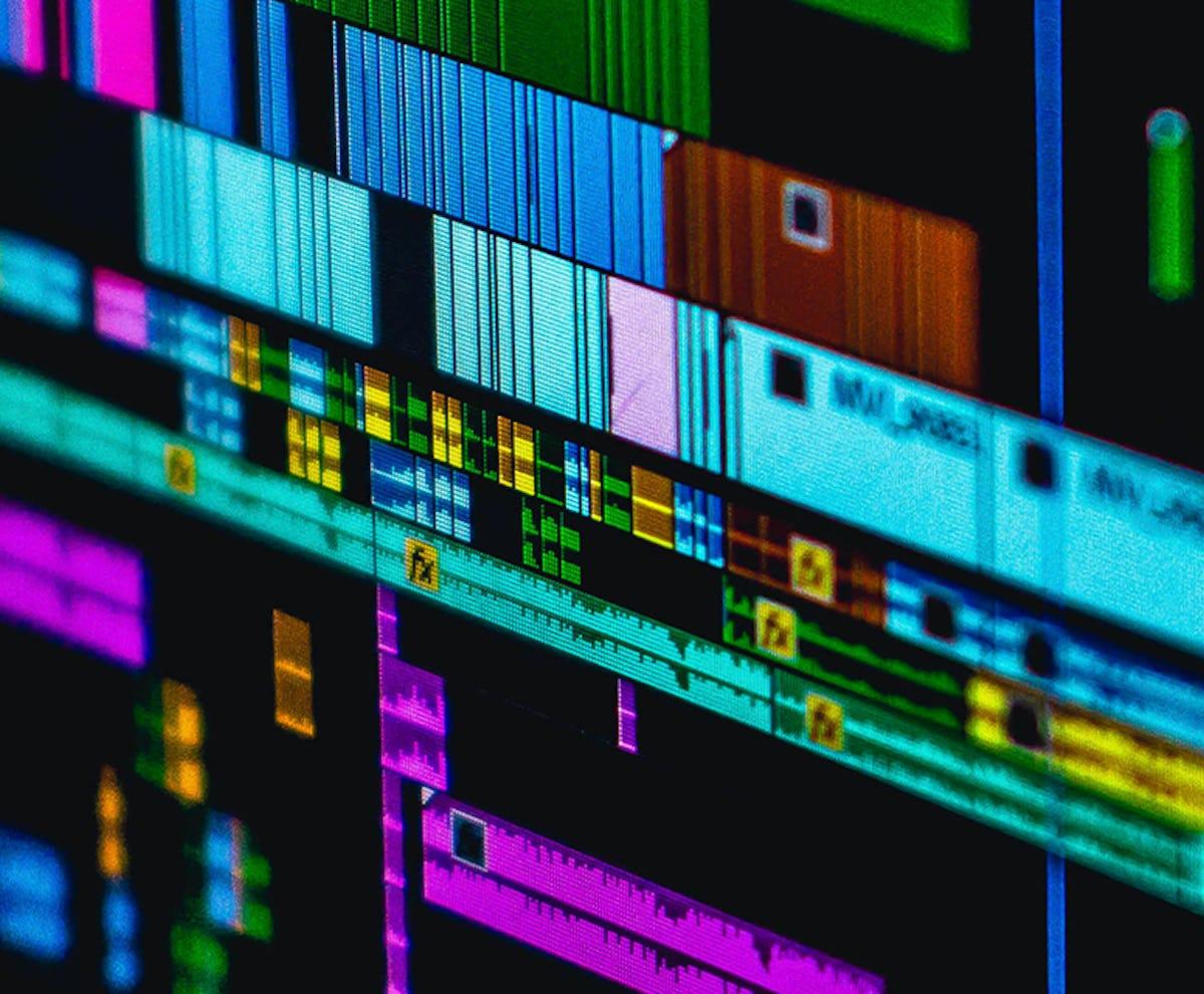 Mediengestalter*in für Digital- und Printmedien