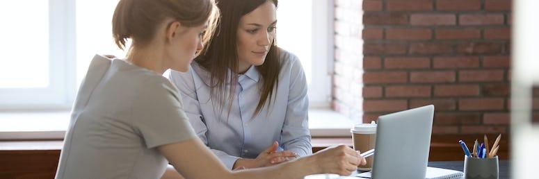 Bildungs- & Berufsberater*in