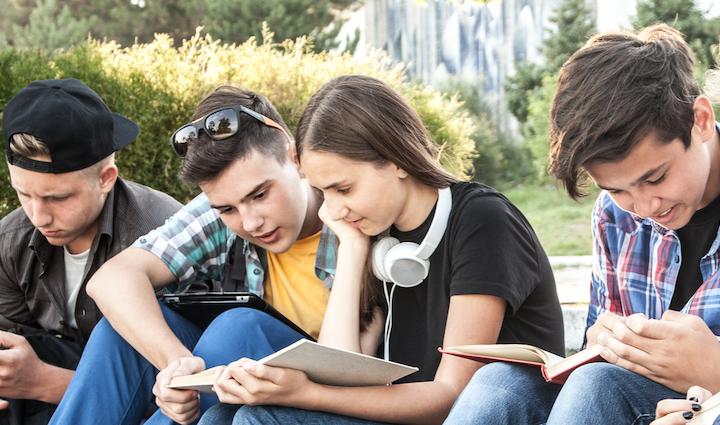 Die Berufswahl: Herausforderungen und Relevanz für Jugendliche