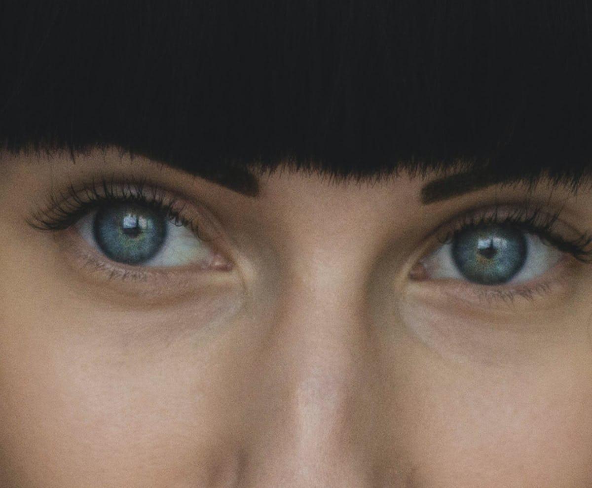 Augenoptiker*in