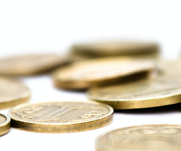 Bankkaufmann*frau