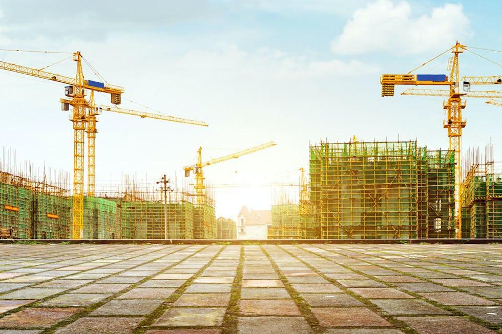 Bauleiter*in