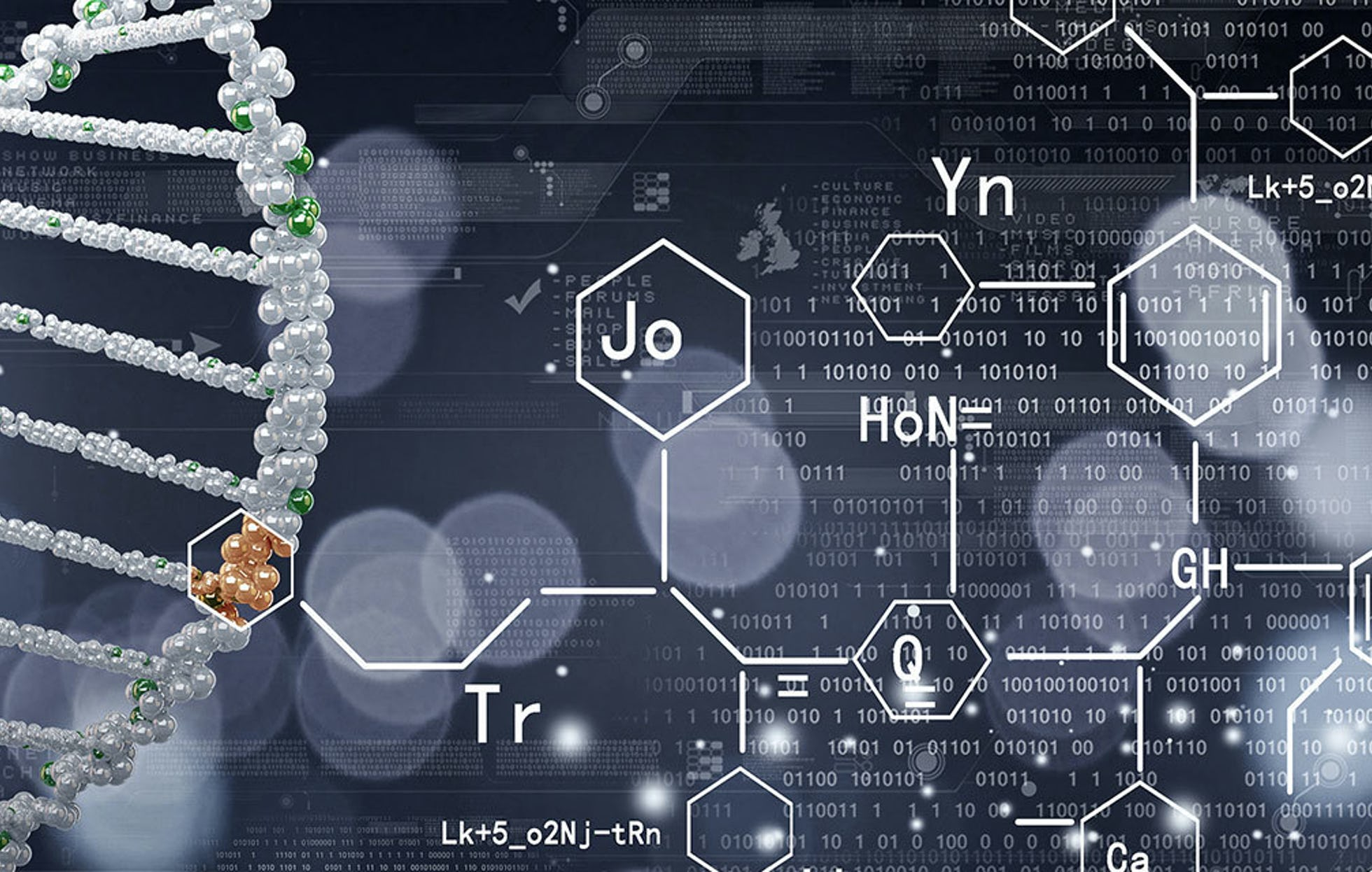 Biotechnologe*in