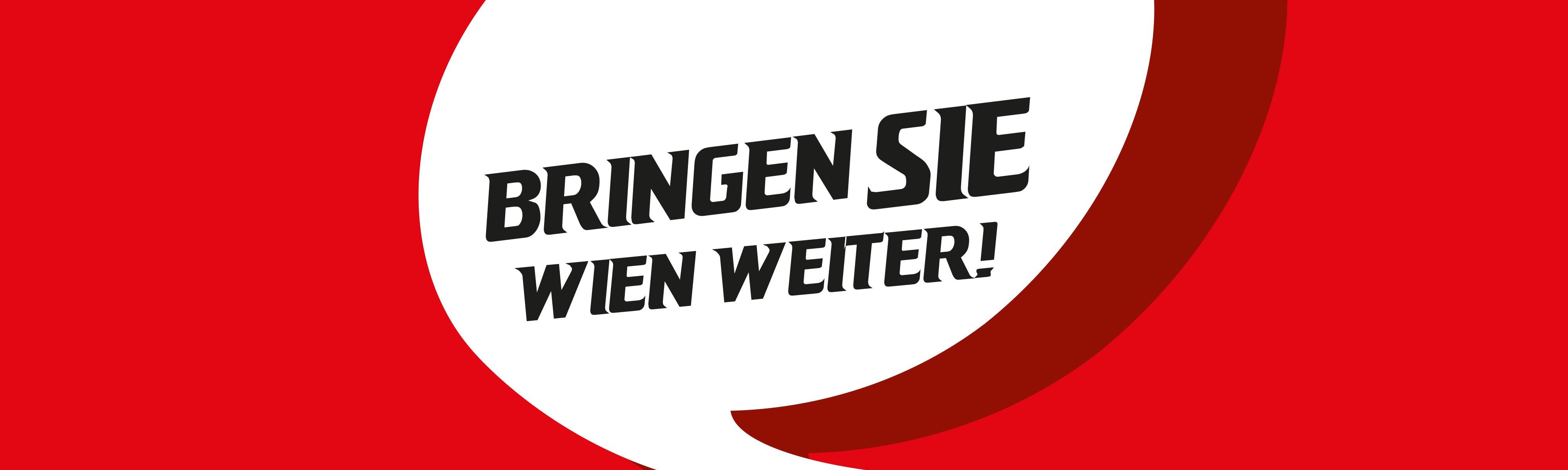 Wiener Linien Unternehmenseinblicke Videostories Jobs Whatchado