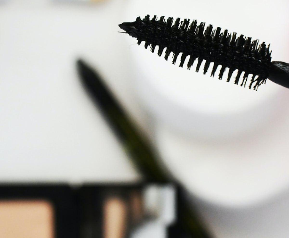 Kosmetiker*in