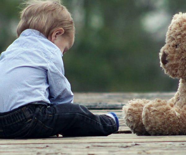 Facharzt*ärztin für Kinder- & Jugendpsychiatrie