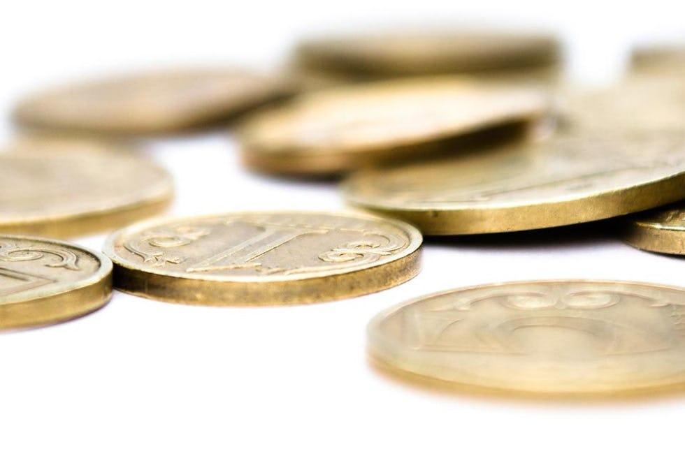 Finanzdienstleistungskaufmann*frau
