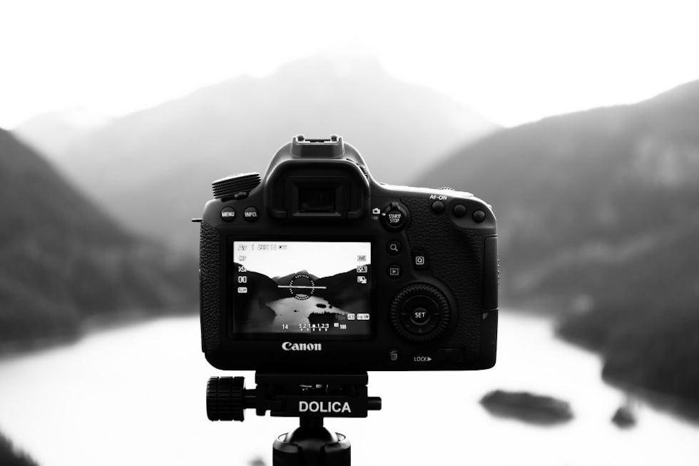 Berufsfotograf*in