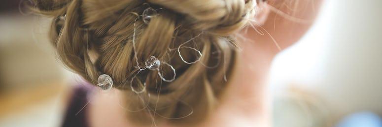 Friseur*in
