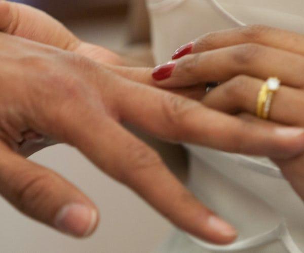 Hochzeitsplaner*in