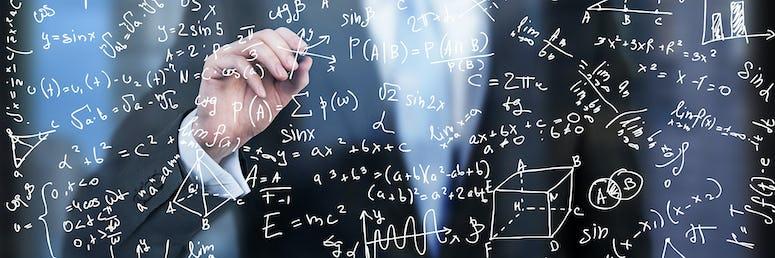 Mathematiker*in