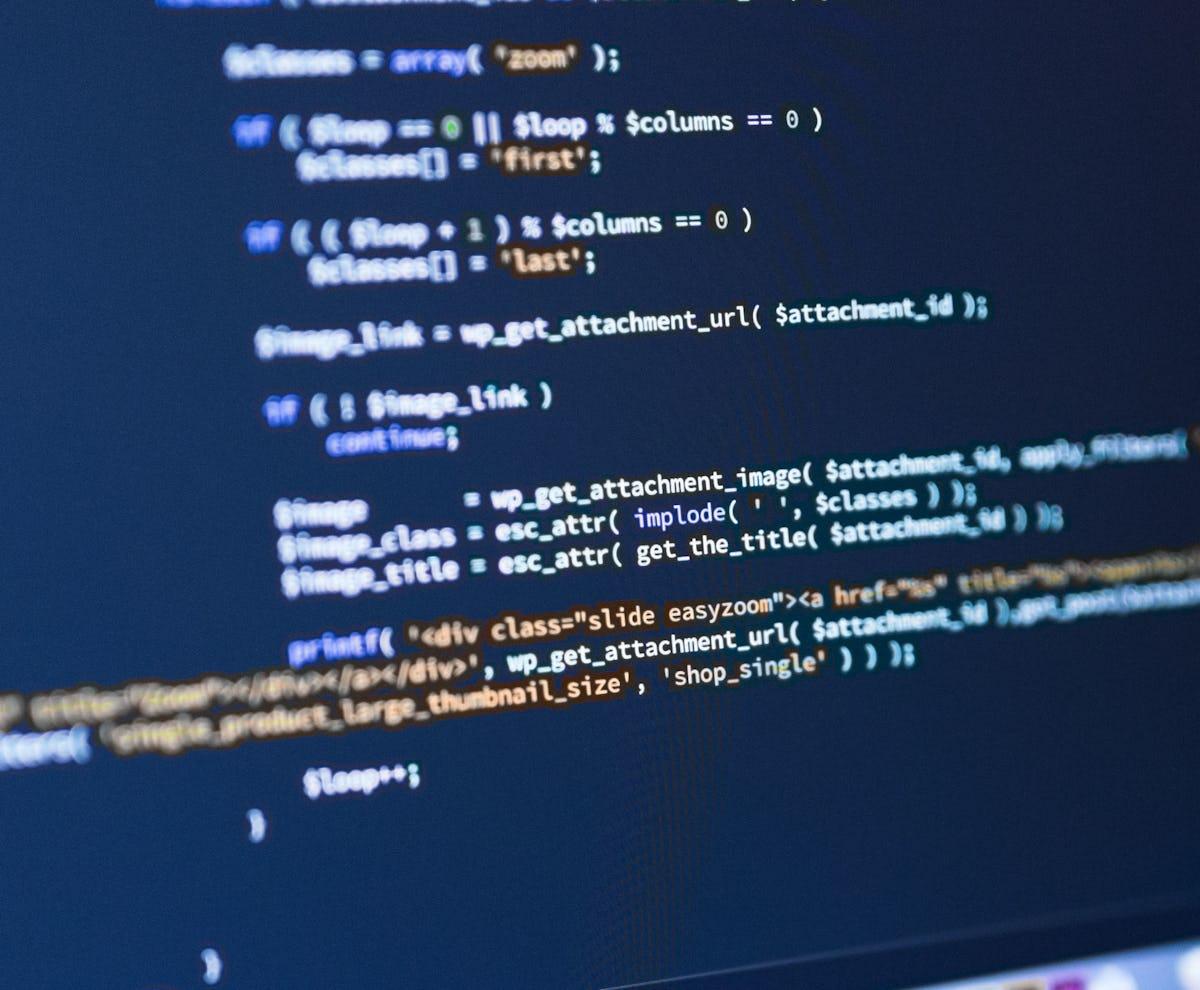 Softwareentwickler*in