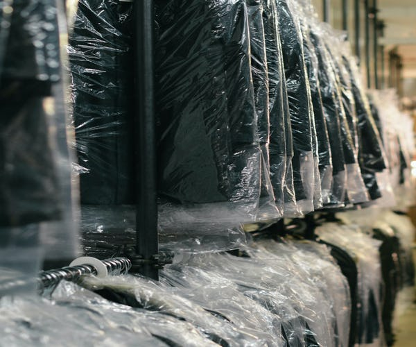 Textilreiniger*in