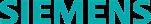 Logo of Siemens Deutschland
