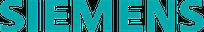 Logo of SIEMENS AG Österreich
