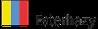 Logo of Esterhazy