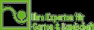 Logo of Die Landschaftsgärtner