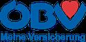 Logo of Österreichische Beamtenversicherung, VVaG