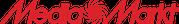 Logo of MediaMarkt Österreich