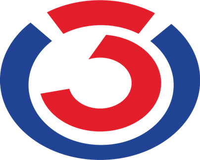 Logo of Hitradio Ö3
