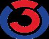 Logo of Hitradio Ö3