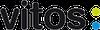 Logo of Vitos