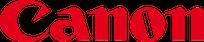 Logo of Canon Austria