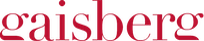 Logo of Gaisberg Consulting
