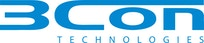 Logo of 3CON Anlagenbau