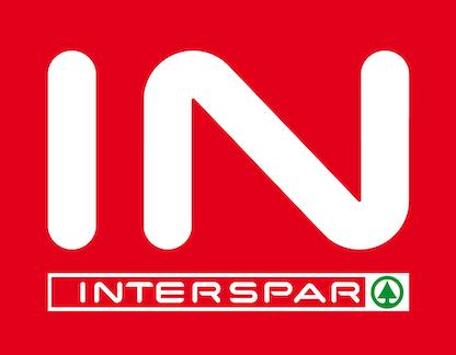 Logo of INTERSPAR Österreich