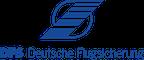 Logo of DFS Deutsche Flugsicherung GmbH