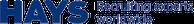 Logo of Hays