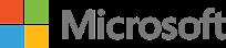 Logo of Microsoft Österreich