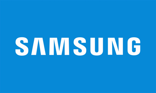 Logo of Samsung Electronics Austria