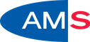 Logo of Arbeitsmarktservice Österreich