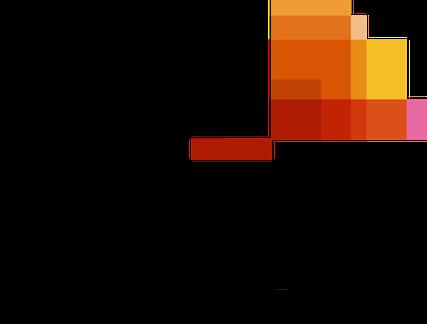 Logo of PwC Österreich
