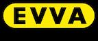 Logo of EVVA Sicherheitstechnologie